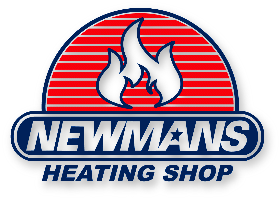 Newmans Heating